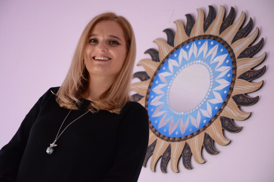 Susana Osório