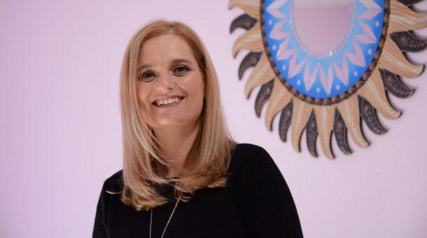 Susana Osório 3