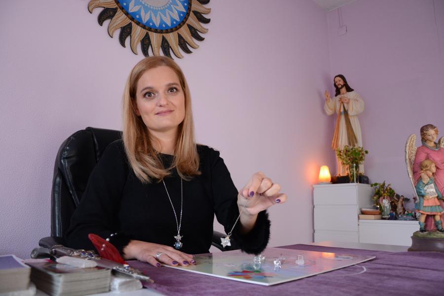 Susana Osório 4