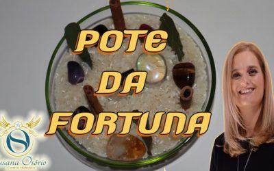 Pote da Fortuna