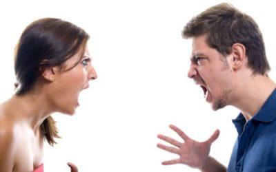 Oração para acalmar marido ou namorado