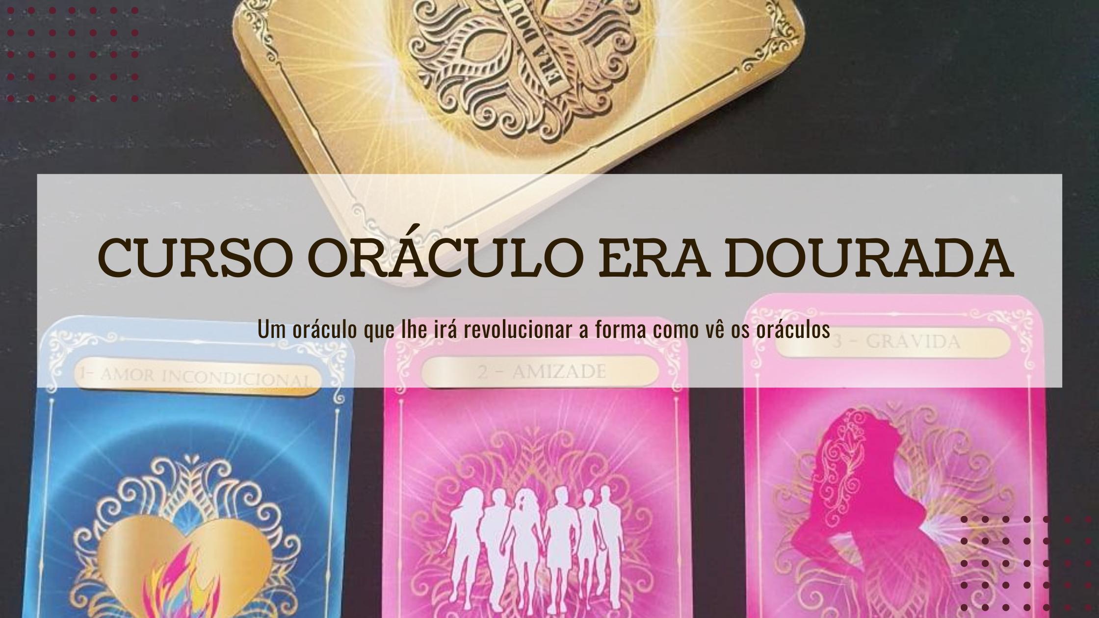Susana Osório-Tarot Nível 1