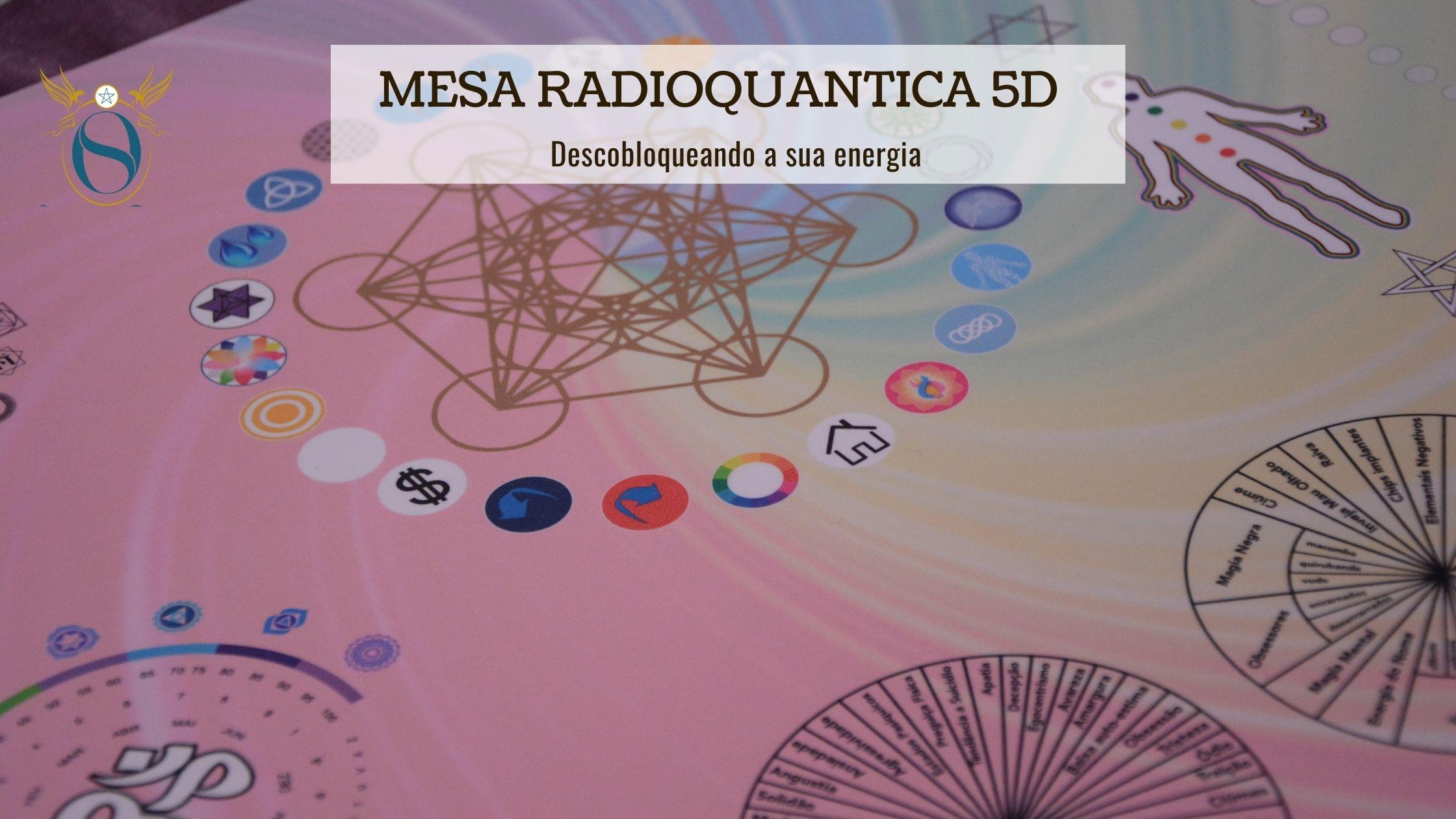 Susana Osório-Mesa Radionica