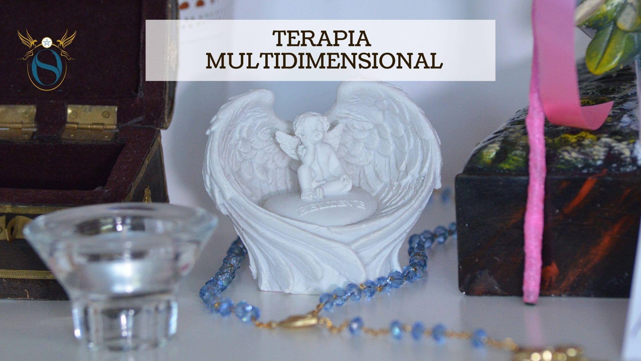 Susana Osório-Terapia-Multidimensional