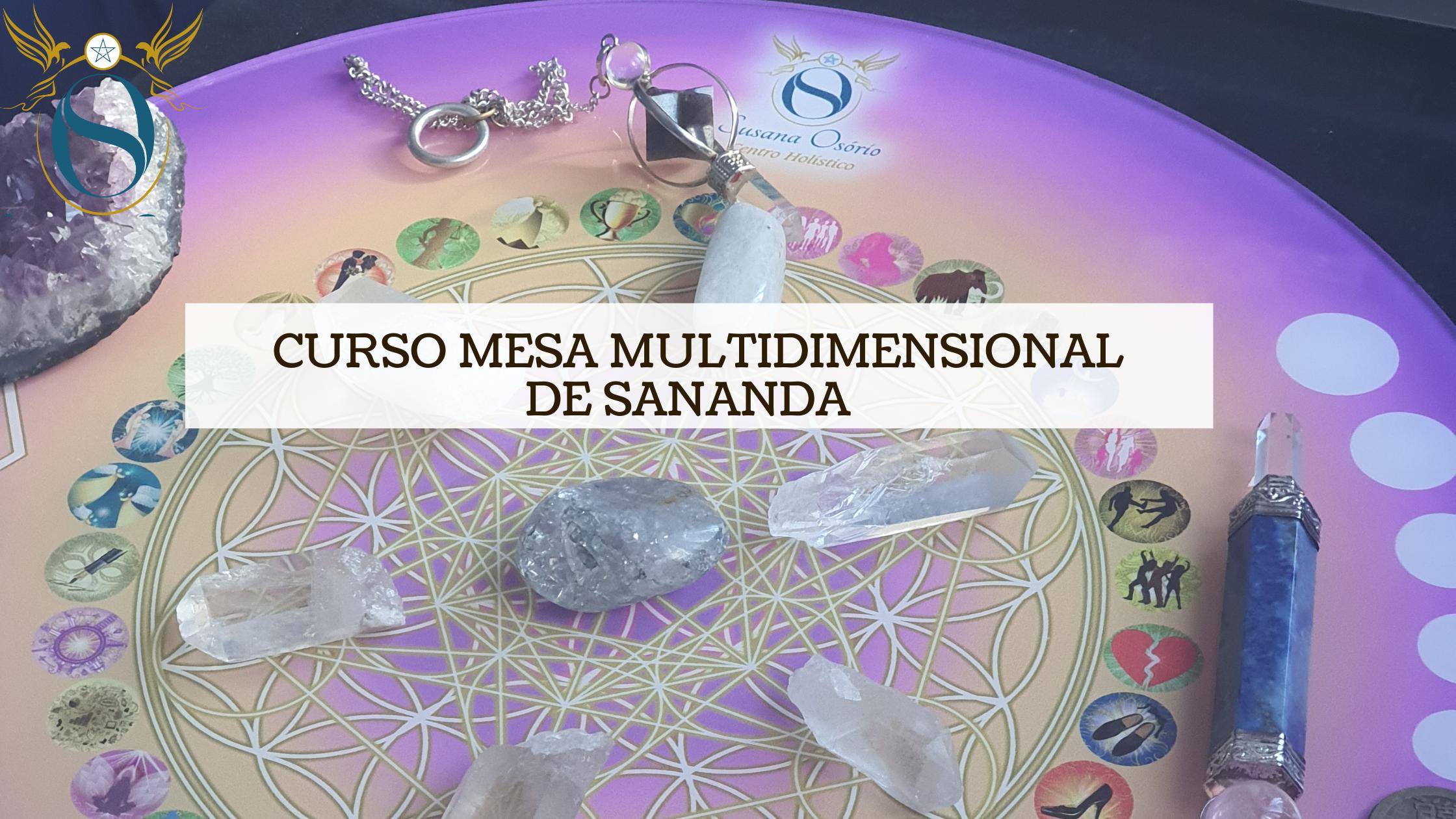 Susana Osório-Barras de Acess